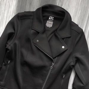 JoyLab Moto Jacket